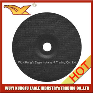 Hot Sale Grinding Disc and Cutting Discs Suppliers pictures & photos