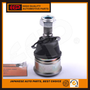 Cars Ball Joint for Nissan Mitsubishi Spare Parts pictures & photos