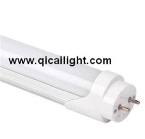 T10 LED Tube Light pictures & photos