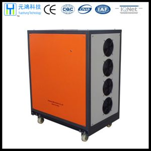 0~24V 5000-10000A Aluminium Electrolysis Gold Electroplating Rectifier pictures & photos