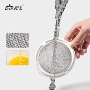 Kitchen Food Mills Baby Food Grinding Tools Set Puree Mashers Baby Products pictures & photos