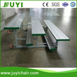 Jy-717 Bleacher Chairs Outdoor Chairs for Sale Bleahcer Chairs Without Backrest pictures & photos
