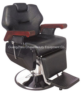 Salon Furniture of Barber Chair for Man pictures & photos