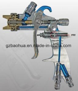 2015 New Arrival HVLP Spray Gun C260 pictures & photos