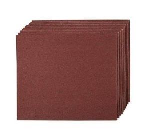 Ceramic Abrasive Polishing Sanding Belt pictures & photos