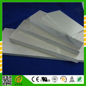 Mica Heat Insulation Sheet pictures & photos