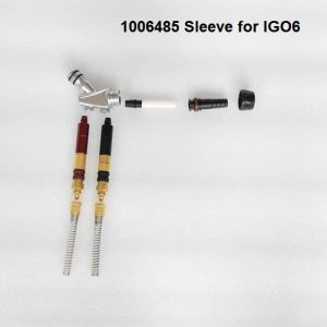 1006 485 Powder Injector Nozzle for Ig06 pictures & photos