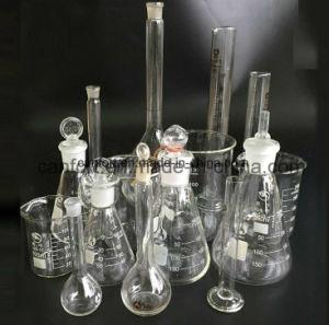 Laboratory Glassware Air Condensing Tube, Condenser Pipe pictures & photos