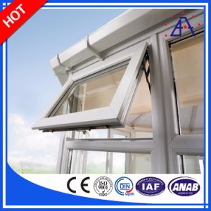 PVC Doors and Window with Competitive Factory Price pictures & photos
