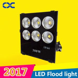 150W Die Cast Aluminum IP66 China LED Flood Light pictures & photos