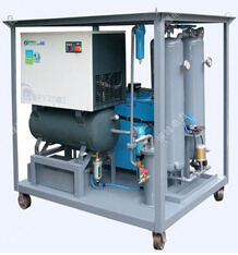 Air Dryer Machine for Transformer pictures & photos