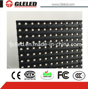High Brightness P10 Outdoor Full Color LED Panel pictures & photos