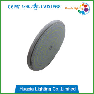 RGB Surface Mounted LED Underwater Swimming Pool Lighting pictures & photos
