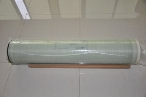 Aqucell Supply Best Material Separation NF Membrane Element pictures & photos
