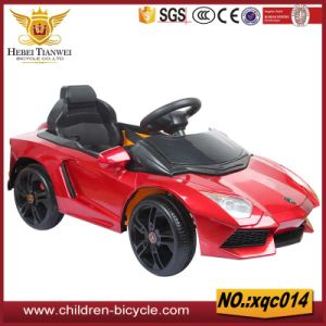 New Styles Baby Toys Children Electric Cars for Wholesale pictures & photos