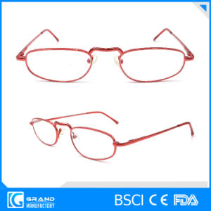 Innovative Fake Costa Del Mar Slim Metal Reading Glasses pictures & photos