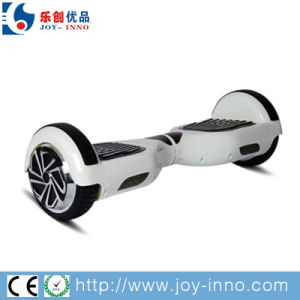 High Quality 6.5 Inch Classic Two Wheel Electric Self Balancing Scooter pictures & photos