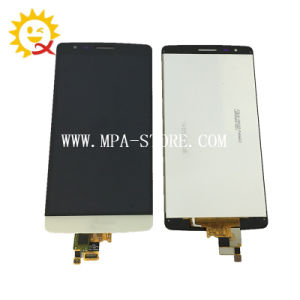 G3 Mini Phone LCD Display Accessories for LG G3 Beat pictures & photos