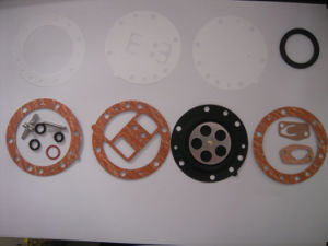 Mikuni Bn Carburetor Rebuild Kit Seadoo Sp XP Spi pictures & photos