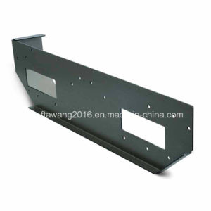 Custom Sheet Metalstamping Fabrication Welding Products pictures & photos