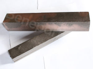 Wear Parts Wear Bars DLP619 Bucket Protection pictures & photos