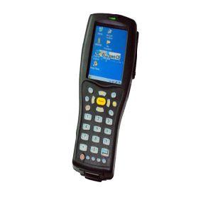EPC Gen2 UHF Handheld Digital Portable RFID Reader Scanner