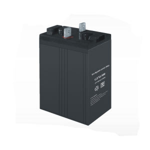Snat 12V 150ah 200ah 250ah Deep Circle UPS Solar Power Battery for Solar System pictures & photos