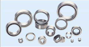 Solid Collar Needle Roller Bearing pictures & photos
