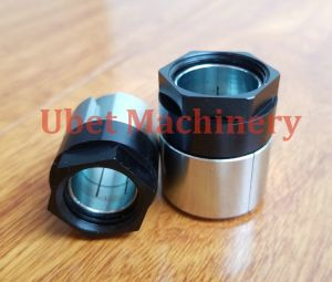 Keyless Bushing Interchange with Trantorque Mini for Fan Motor pictures & photos