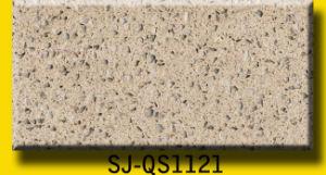 Promotion Crystal Quartz Stone for Construction pictures & photos