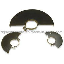 Metal Stamping Parts, Customized Specifications Are Accepted