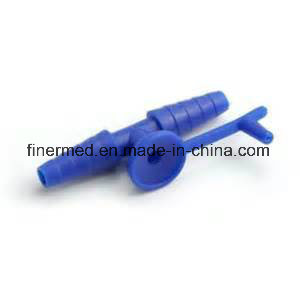 Suction Control Valve pictures & photos
