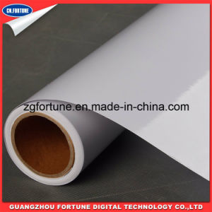 Best Sale Pigment Printing Glossy Photo Paper Professional Photo Paper pictures & photos