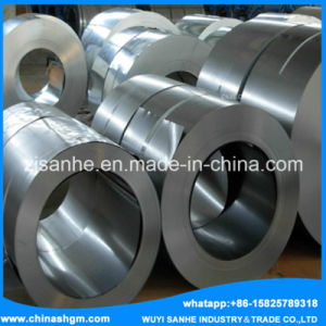 409 Stainless Steel Coil / Belt / Strip Made in China
