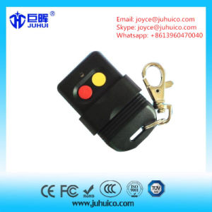 Adjustable Frequency Hot Sale L Remote Duplicator Auto Gate pictures & photos