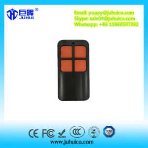 Wireless RF Multi-Frequency Universal Copy Remote Switch/ Controller pictures & photos