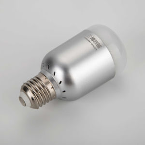 2017 Energy Saver Bluetooth LED Light Bulb