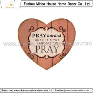 Home Style Promotion Fridge Magnet pictures & photos
