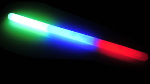 Factory Directly Sale Glowsticks Glow Stick Popular Stick (DBT15300-3) pictures & photos