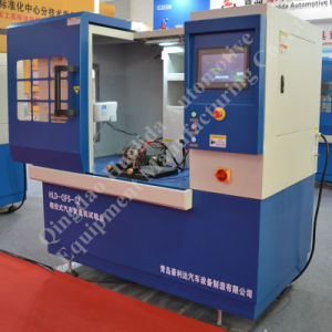 Factory Supply Automobile Alternator Test Equipment pictures & photos