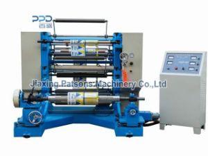 Pet Film Printing Film Slitting Rewinding Machinery pictures & photos
