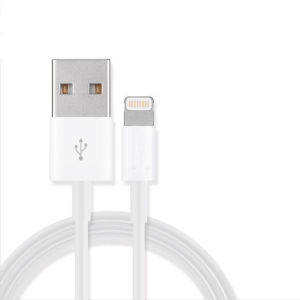 Phone Accessories 5V 2A PVC Insulated Cable for Smart Phone Charging or Data Transmission pictures & photos