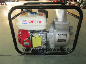 Wp30 3 Inch 4 Inch Gasoline Engine Water Pump pictures & photos