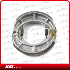 Motorcycle Part Brake Shoe for Suzuki/YAMAHA/Kawasaki En125 pictures & photos