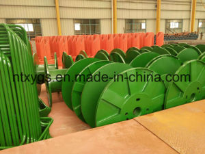 Factory Outlet Frame for Steel Wire pictures & photos