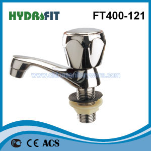 Water Basin Tap (FT400-121) pictures & photos
