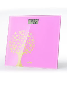 Electric Weight Scale 3-180kg pictures & photos