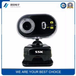 HD 1080P Black Color Camera Wholesale pictures & photos