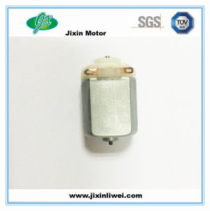F130-02 DC Motor for German Car Rear-View Mirrors Bush Motor pictures & photos