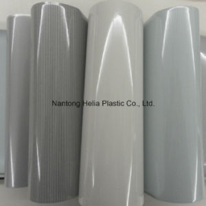 PVC Sheet for Car Upper Base, Instrumental Panel, Automobile pictures & photos
